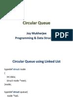 Lec11-CircularQueue.pptx