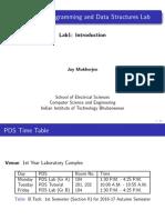 1)Lab1.pdf