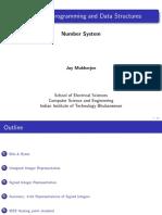 1)Lec2-NumberSystem.pdf