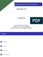 1)Lec3-Operators.pdf