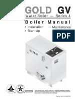 Gv Series 4 Manual 1