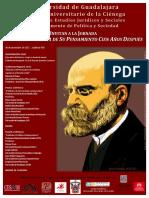 Jornada Durkheim 2017 V4