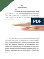 Crs Anatomi Fisiologi Tonsil