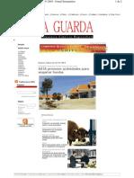 ASTA-28052004-AGuarda1-