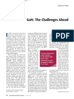 The Challenges Ahead.pdf
