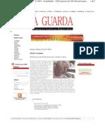 ASTA-28062004-AGuarda2-