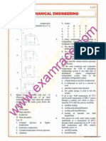 Mechanical-Engineering-Objective-Questions-Part-4.pdf