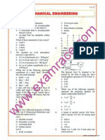 Mechanical-Engineering-Objective-Questions-Part-7.pdf