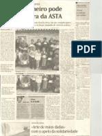 ASTA-30042004-JornalFundao
