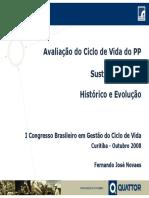 I Congresso Brasileiro em Gestão do Ciclo de Vida.pdf