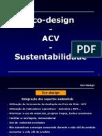 ACV Apresentacao Azaleia
