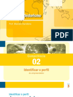 _ITB_EMP_S02_.pdf