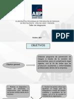 Presentación modificado.pptx