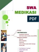 5 SWAMEDIKASI