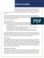APA_DSM-5-Intellectual-Disability (3).pdf