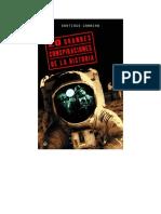 Camacho Santiago - 20 Grandes Conspiraciones De La Historia.pdf