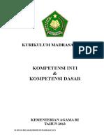 kikd-kurikulum-madrasah-2013-sheraton-yogya-12-09-2013(1)