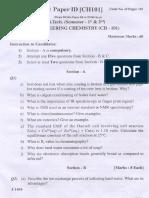 CH-101.pdf