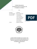 92579924-LAPRAK-1-Menghitung-Curah-Hujan.pdf