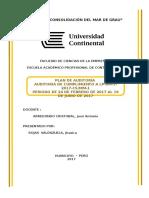 Modelo de Plan de Auditoría Definitivo BIENES 28 Oct (2).doc