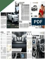 FNR_ficha_tecnica_chevrolet_captiva_sport_2014_pdf.pdf