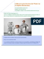 Las 5 Formas Más Eficaces para Servirse del Poder de los Objetoa Bendecidos.docx