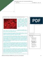 Biometria Hematica_ Estructura y Funcion de Los Eritrocitos