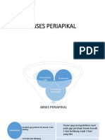 ABSES PERIAPIKAL.ppt