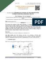 11_IJRG16_C08_93.pdf