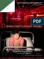 2011 Brochure WWW