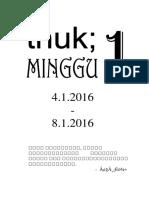 MINGGU- divider rph dlm bt.docx