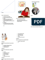 documents.tips_leaflet-tanda-bahaya-562e6407c5dfd.docx