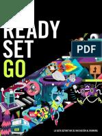ready_sg_sp