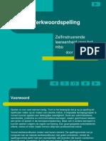 Werkwoorden.html