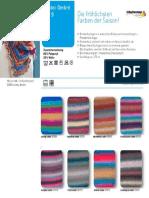 Yarn_shadecard_regia Vintage Color 4-Ply59b332e670fe8