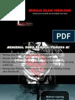 remajaislamideologis-130627023248-phpapp02