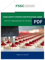 part-iii-requirements-for-certification-process-v4.1.pdf