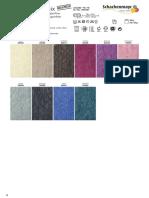Yarn Shadecard Alpaca Wool Mix59a60f5e03bd9