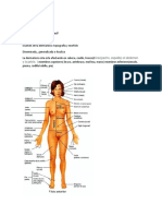 Dermatología Clinica 1