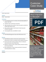 Case Study SAP Business One with iVend Retail- Imtiaz Supermarket.pdf