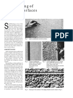 Sandblast-Concrete-Surfaces.pdf