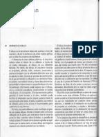 CRITERIOS DE DIBUJO.pdf