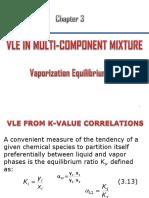 2 Introduction to Phase Equilibrium 4 Baru