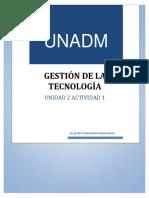 DGTI_U2_A1_GUDG