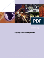 Supply-side management.pdf