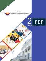 Annual Report 2016 Final