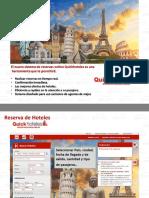 Quickhoteles nueva presentacion web dm.pptx.pdf