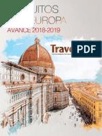 Manual_avance_Travelplan.pdf