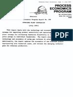 RP029C_toc_173450110917062932.pdf