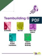 Team Building Games.pdf